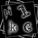 N1kG#2273