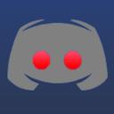 Logo for Harmonbot