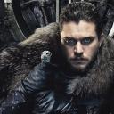Jon Snow#8673