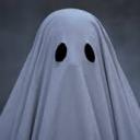 casper the retarded ghost#0622