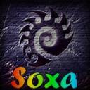 soxa#0601