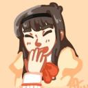 Yuhani#2067