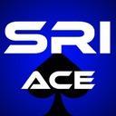 -SRI-AceOfSpades#4616