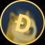 dogecointipbot avatar
