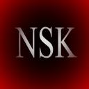 Nsk_dk#1194