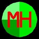 MHU1#3602