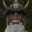 Der_Heki' avatar