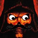 dtrain_111's avatar