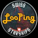 [SWS] LထPing