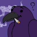 Crow?#7082