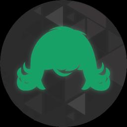 Logo for Tatsu