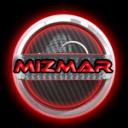 mizmar