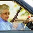 OG Grandma#7116