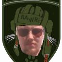 Hosenführer#7887