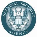 NSA-chan