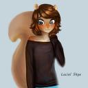 Squirrelperson#7090