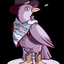 Crow#3249