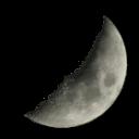 Moon/Jack#5483