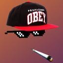 deeBeta#4493