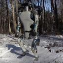 smexybot