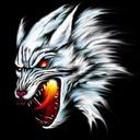 ghostwolf#8436