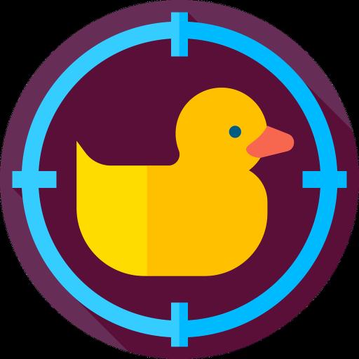 DuckHunt's Avatar
