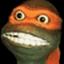 dill' avatar