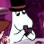 DeanM' avatar