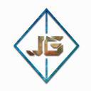 Jglake#3960
