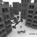 GameAndWatch#5889