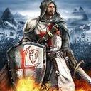 Templar_Gamer37#7008
