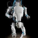 smexybot-dev