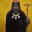 mjolnir-and-sickle' avatar