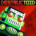 MrDestructoid