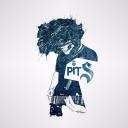 pits7#6751