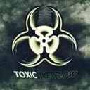 ToxicOverflow