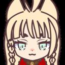 Narako#0209