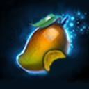 MangoByte