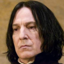 Severus A14#1721