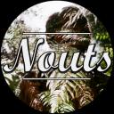 nouts#4883