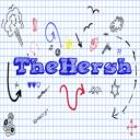 Hersh