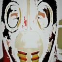 Marionette#6818