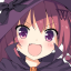 Watora avatar