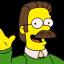 FlandersBOT