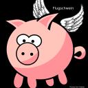 Flugschwein#1964
