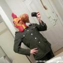 Private Chicken#4165