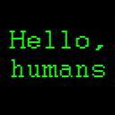 LastingLongbow/HumanTrainingBot