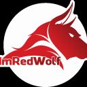 RedWolf#0046