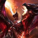 dragonslayer109#7045