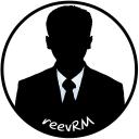 reevRM#1806